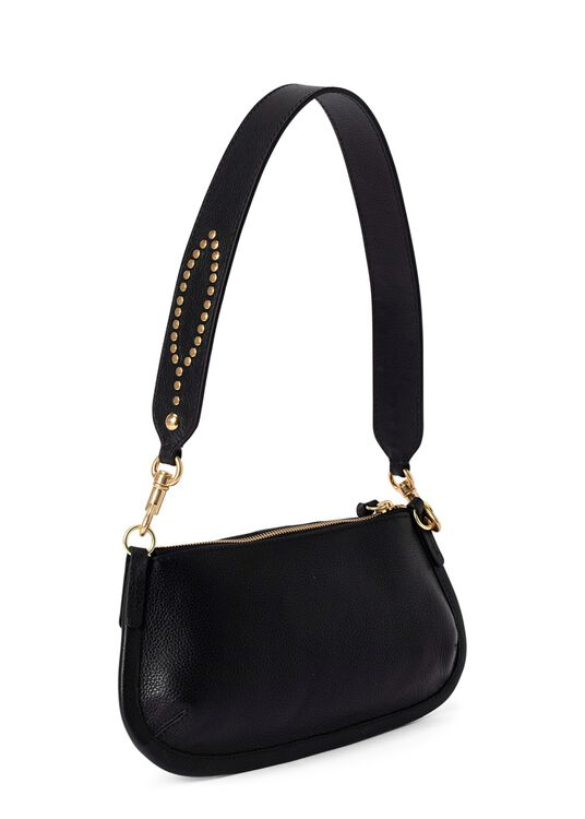 Lesly Shoulder Bag image number 1