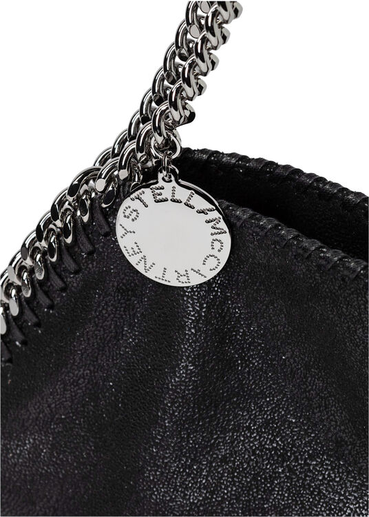 SMALL TOTE FALABELLA image number 2