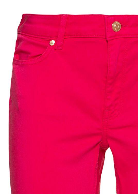 J492 1008923 03, Pink, large image number 2