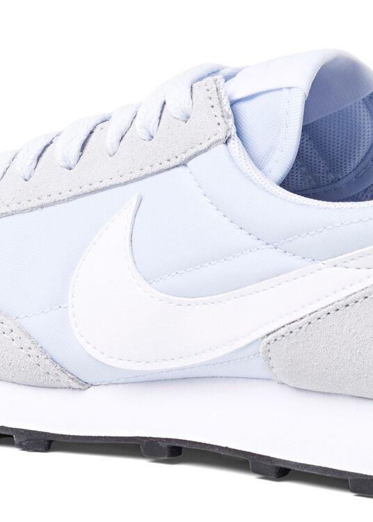Nike Daybreak image number 3