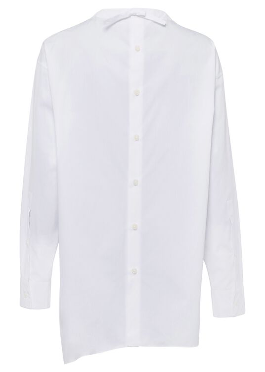 CAMICIA image number 1