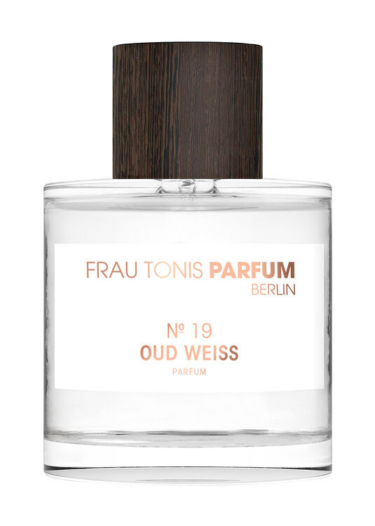 Oud No. P 19, 50ml image number 0