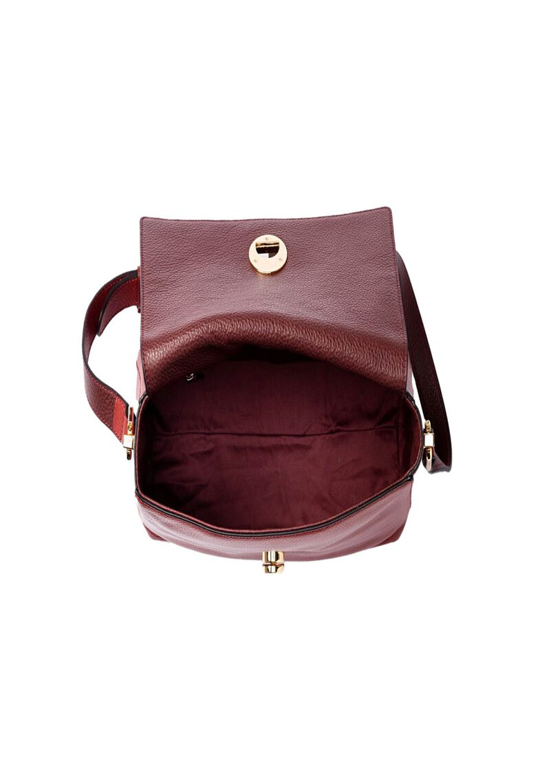 LIYA Crossbody, Rot, large image number 3