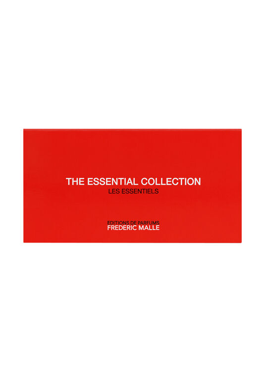 ESSENTIALS COLLECTION MENS 3.5 image number 2