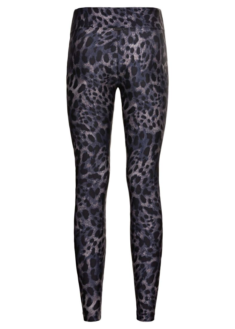 DRIVE CHEETARA HR LEGGING, , large image number 1