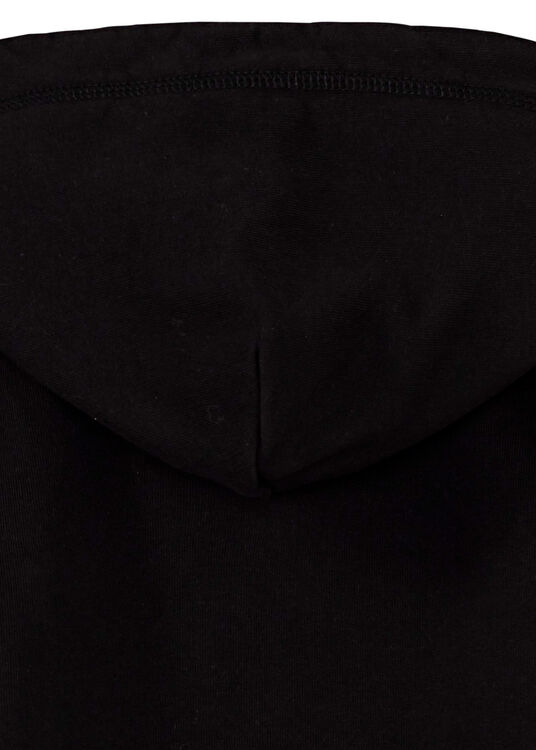 Hooded Sweater image number 3