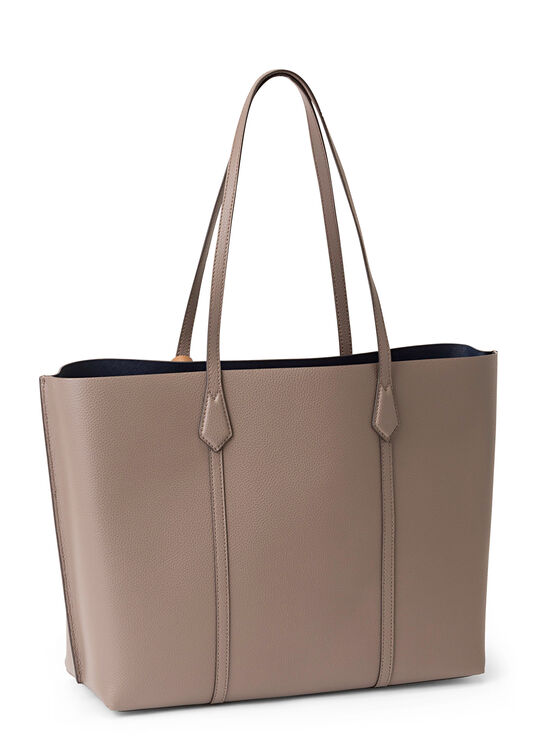 PERRY TRIPLE-COMPARTMENT TOTE image number 1