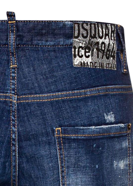 1964 Skater Jeans image number 3