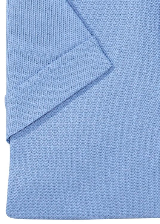 1000015539009 Men shirt: Casual / Pique image number 2