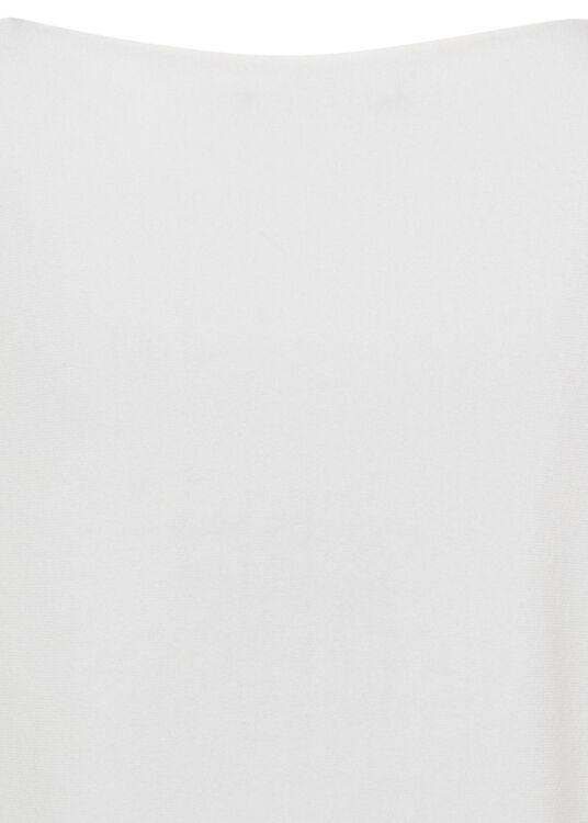 Viskose-Stretch-Pullover image number 3