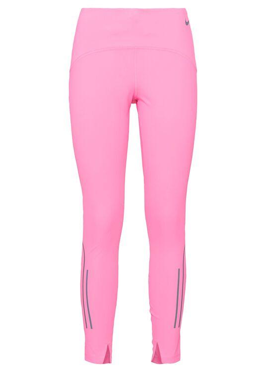 Nike Speed, Pink, large image number 0