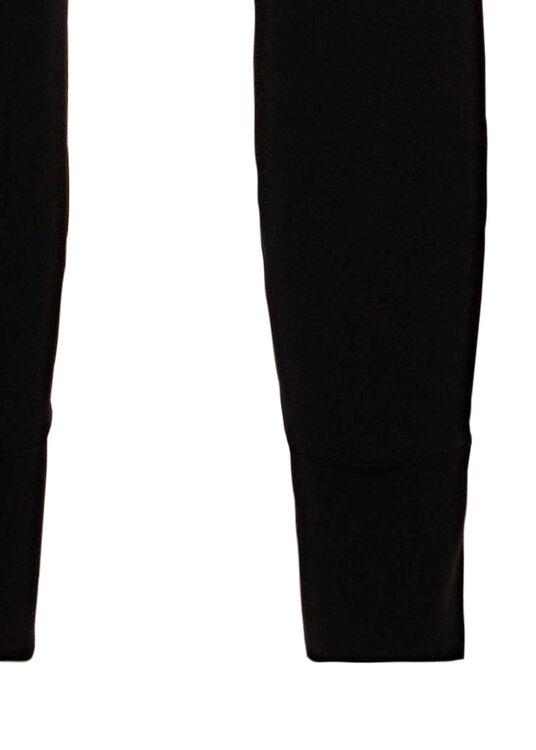 Dusk Dawn 7/8 leggings Print Multi, Mehrfarbig, large image number 3