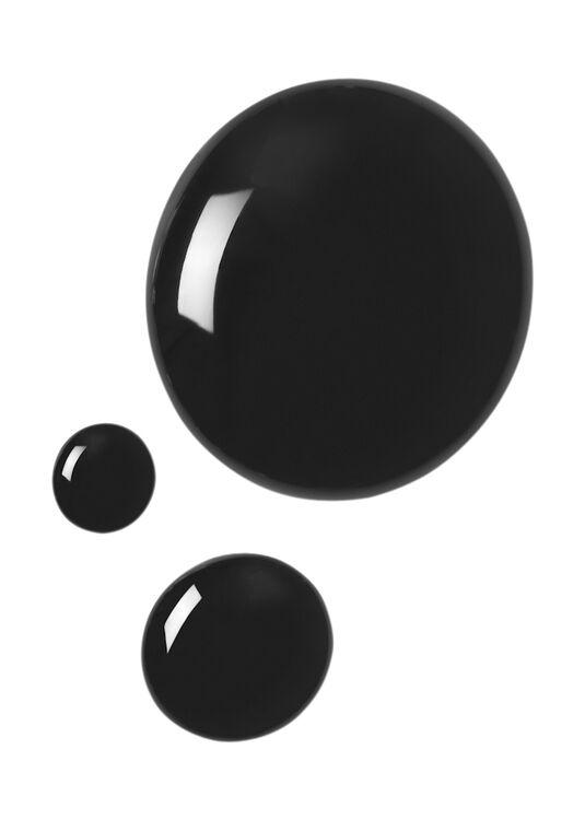 Nail Polish 700 Crystal Black 10ml image number 1