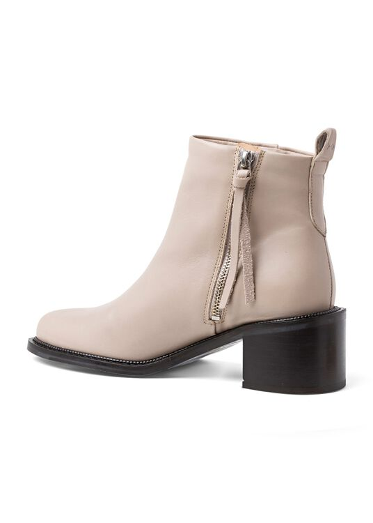 14_Town Ankle Boot image number 2
