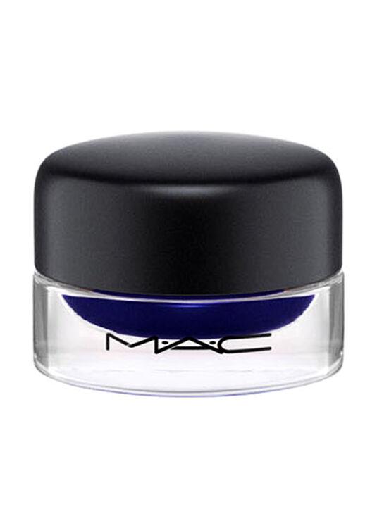 MAC, PRO LONGWEAR FLUIDLIN 3GM/.1OZ image number 0