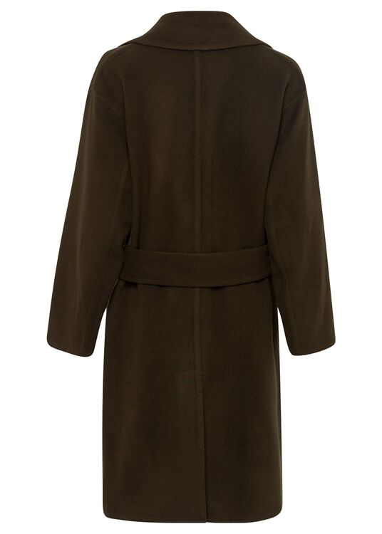PATCH PKT COAT image number 1