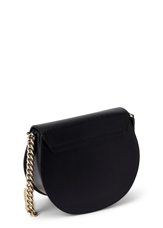 METROPOLIS MINI CROSSBODY ROUND image number 1