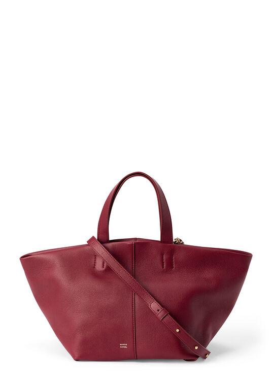 Tulipano Bag image number 0