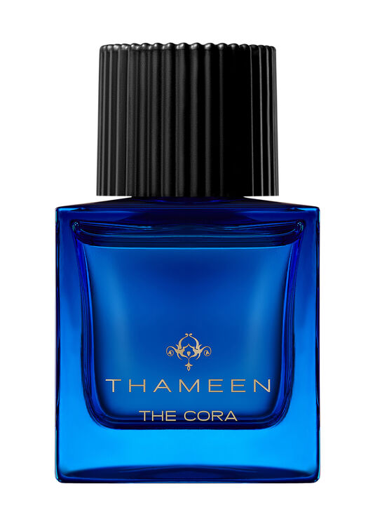 The Cora  50ml image number 0