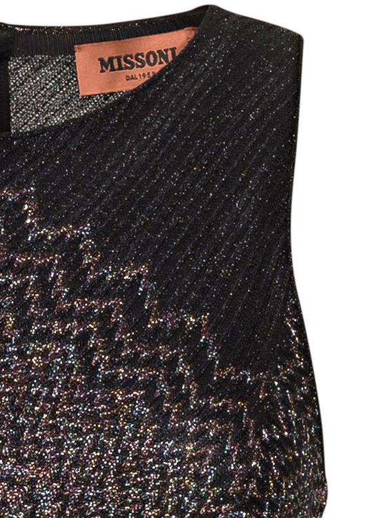 SLEEVELESS DRESS image number 2