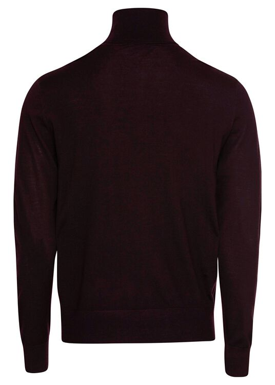 MIGUEL 1700 M.K.SWEATER image number 1
