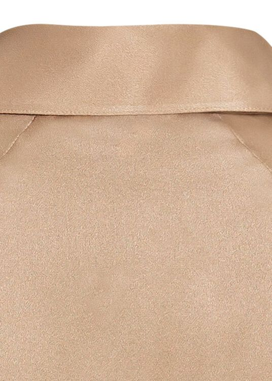 SHAPED COLLAR POPOVER image number 3