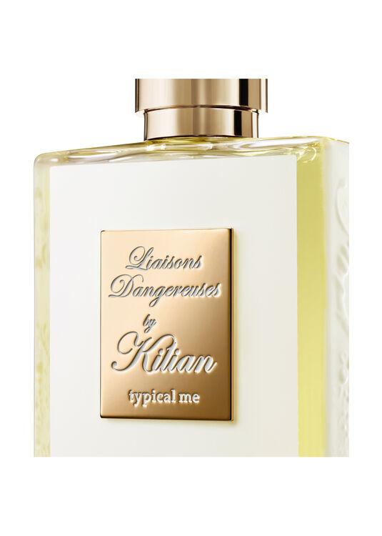Refill Eau de Parfum 50 ml image number 1
