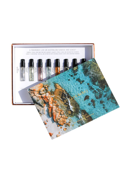 DISCOVERY SET - 8 x 1,5 ML image number 2
