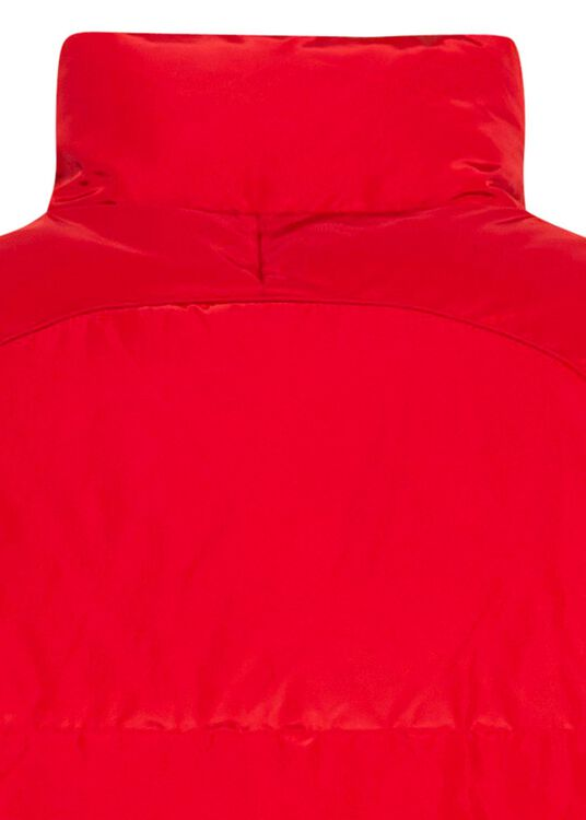 Tech Down Outerwear image number 3