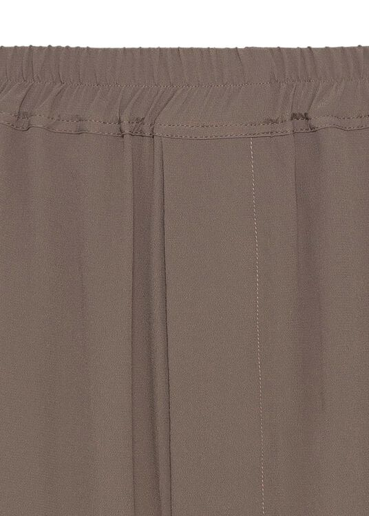 WOVEN SHORTS - DOLPHIN BOXERS image number 2