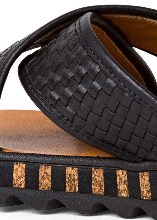 Braided Sandal image number 3