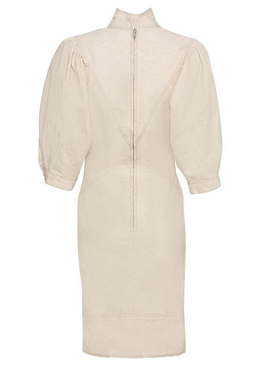 LAURE Dress image number 1
