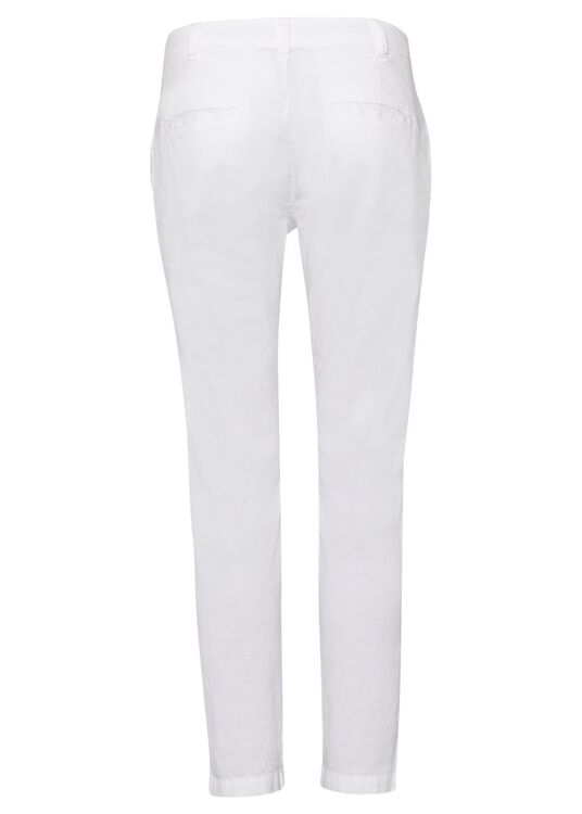 PANTALONE DONNA_TESS.ART10757005997 GHIBLY PPT IRR S image number 1
