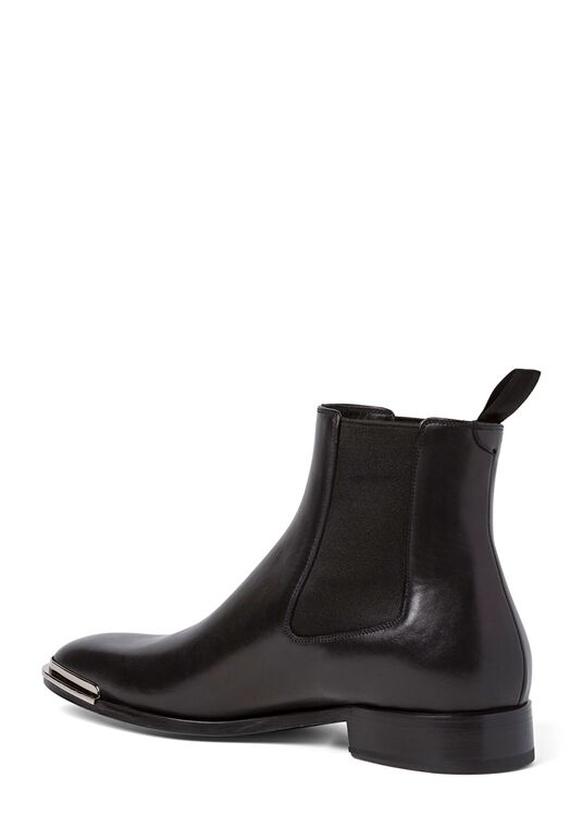 CLASSIC CHELSEA BOOT image number 2