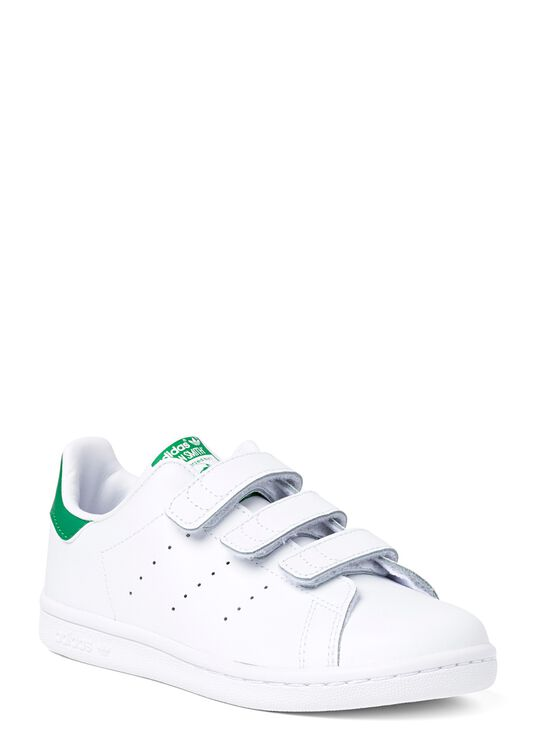 STAN SMITH CF C, Weiß, large image number 1