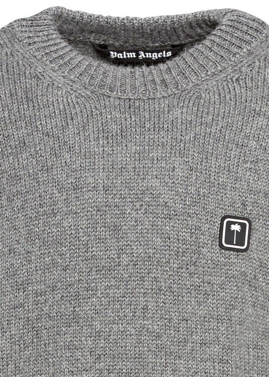PXP SWEATER image number 2