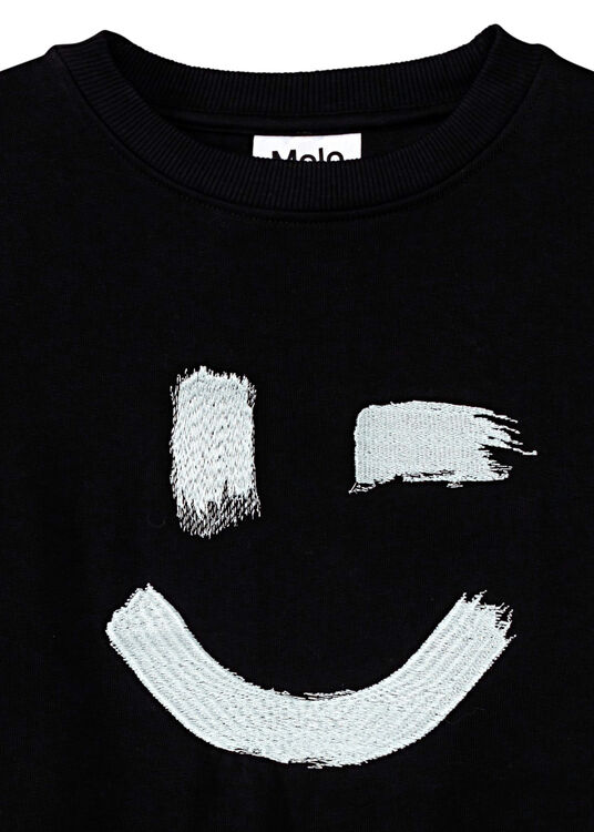 Sweater Mattis image number 2