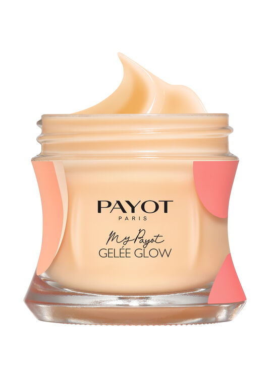 My Payot Gelèe Glow, 50ml image number 1