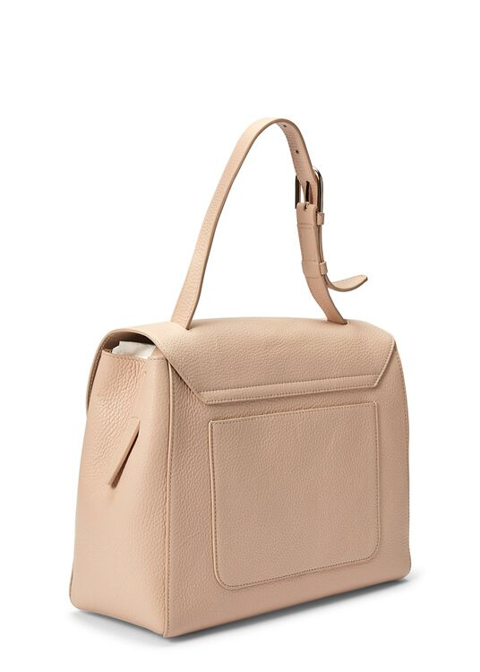 FURLA NET M TOP HANDLE image number 1