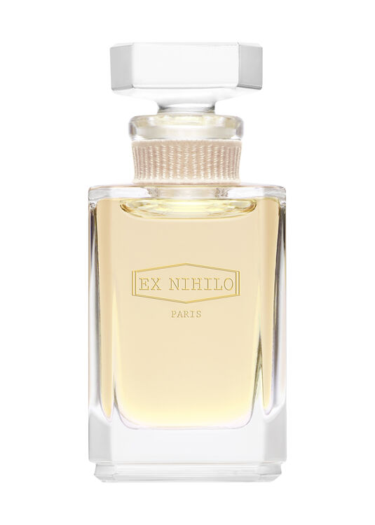 Rose Perfume Oil 15ml image number 0