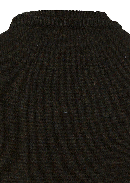 SWEATER image number 3