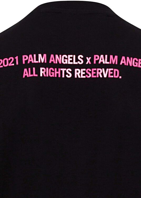 PXP CLASSIC TEE image number 3