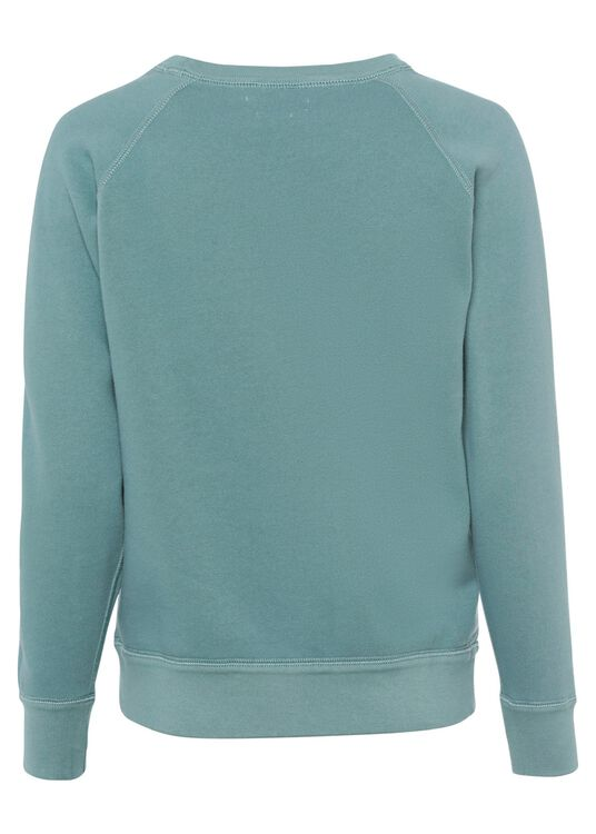 MILLY Sweat shirt image number 1