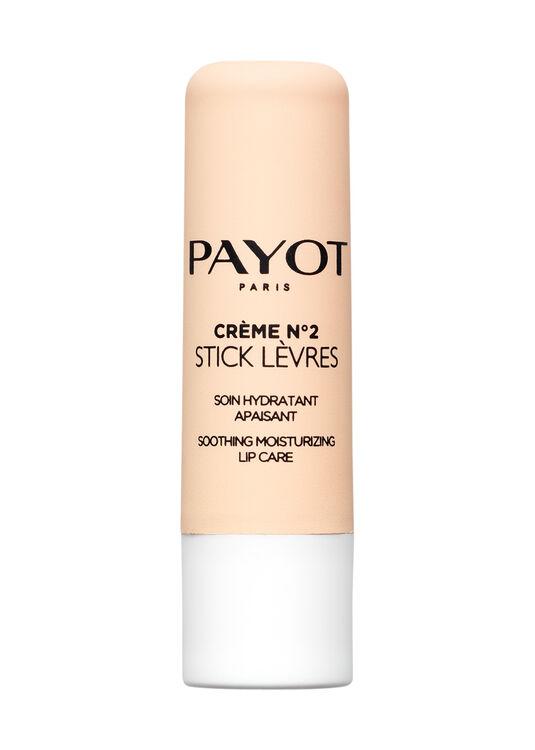 Crème No.2 Stick Lèvres   4g image number 0