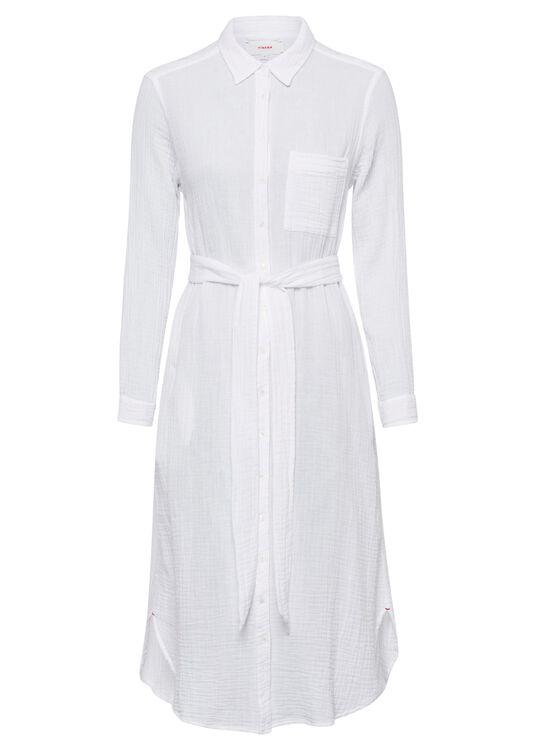 Scarlyt Dress image number 0