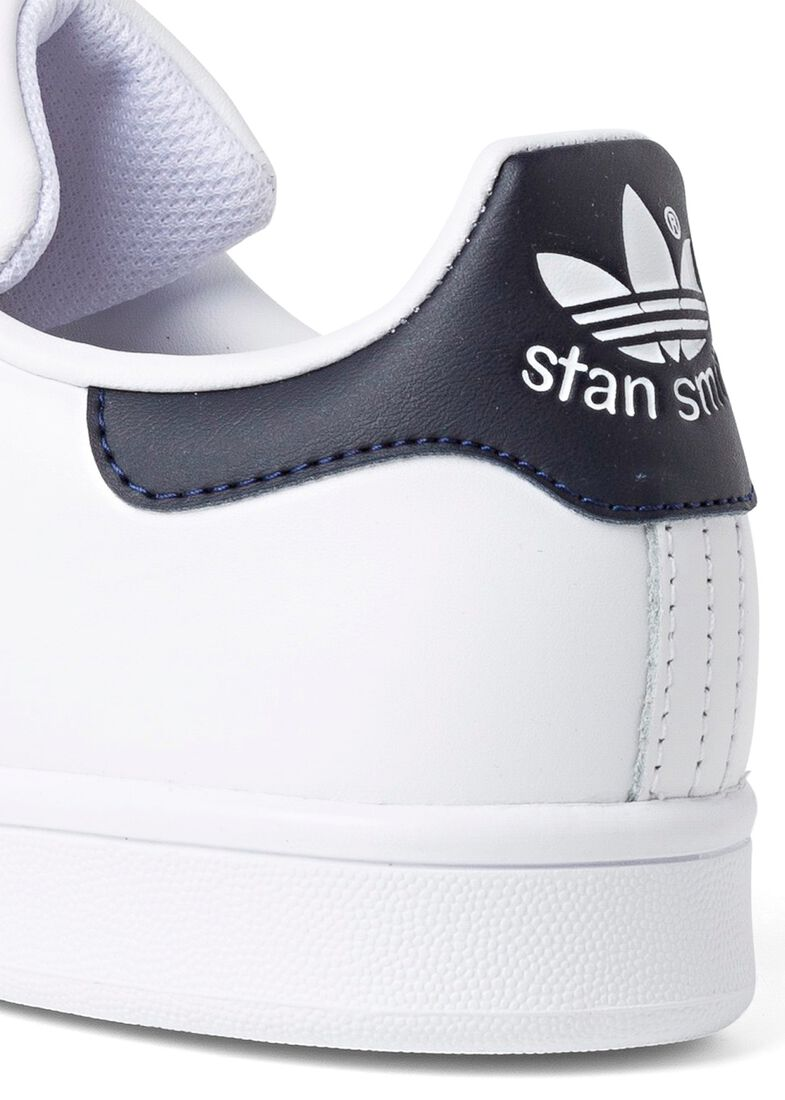 STAN SMITH, Weiß, large image number 3