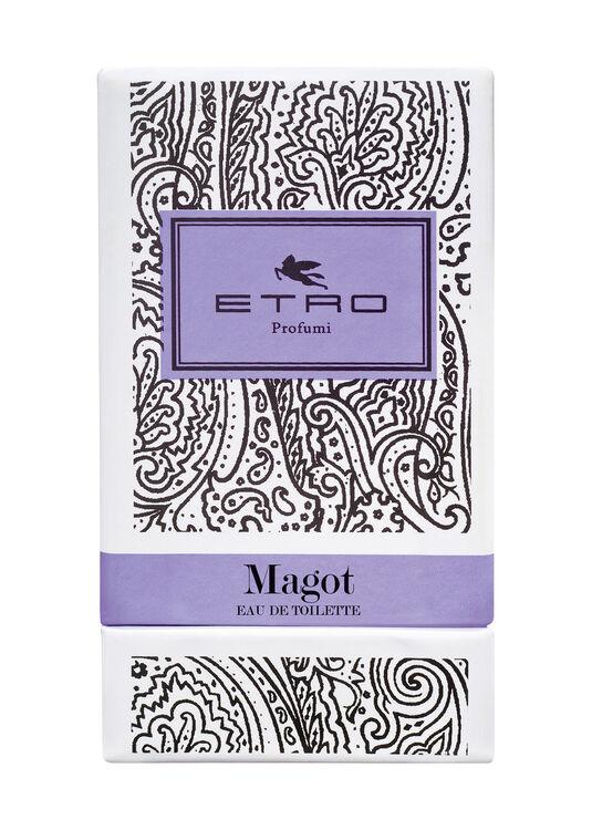 ETRO, MAGOT EDT 100ML image number 1