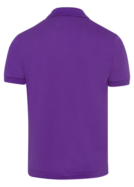 Polo image number 1