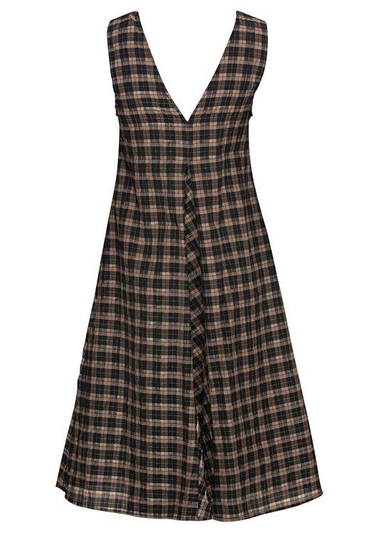 Midi Dress image number 1