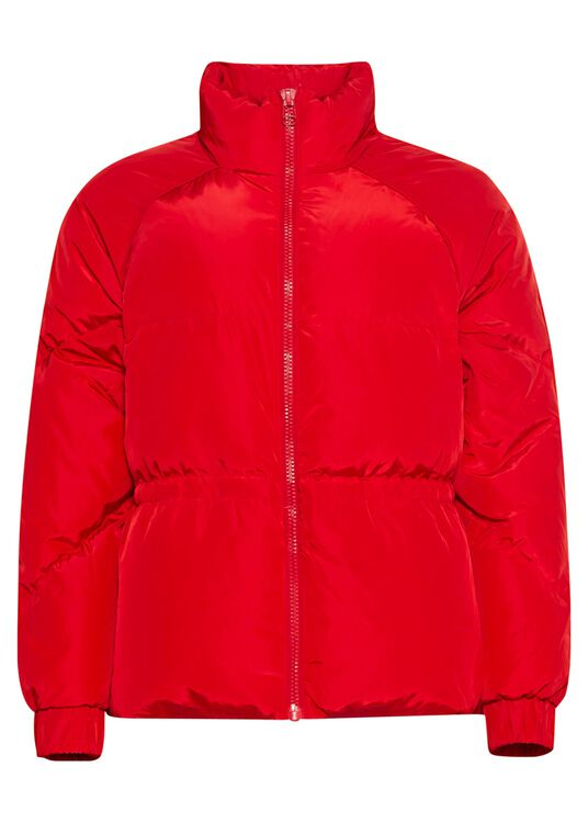 Tech Down Outerwear image number 0